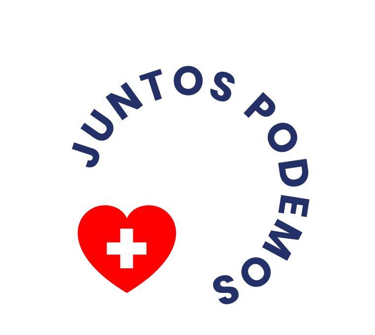 """La Fundación Salesiana Don Bosco, con el apoyo de CCN, lanza iniciativa""""Juntos Podemos Más"""""""