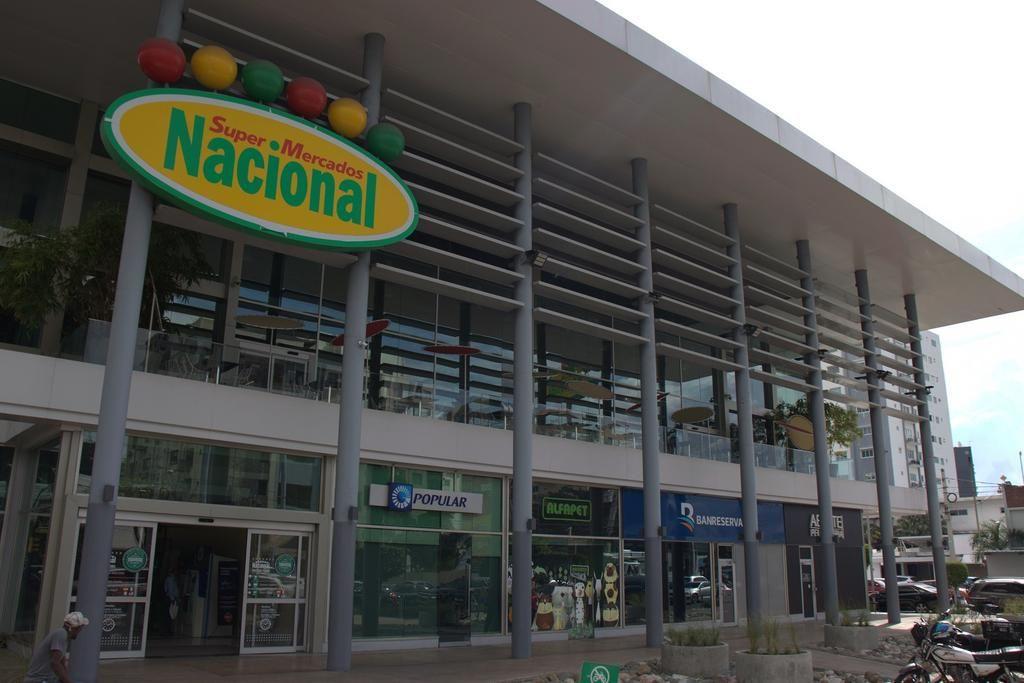 """Supermercados Nacional refuerza sus grandes diferenciadores a través de la plataforma """"Origen Nacional"""""""