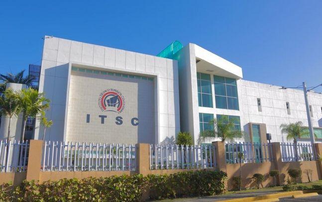 ITSC anuncia exoneración de deudas de matrículas por COVID-19