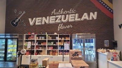 Venezuelan Store, un éxitoso pedacito de nuestro país en Duluth