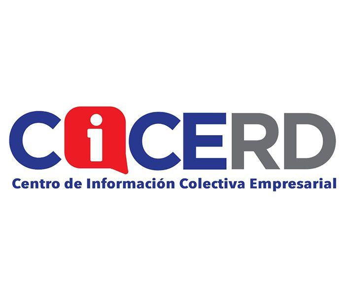 CONEP y AMCHAMDR lanzan el Centro de Información Colectivo Empresarial
