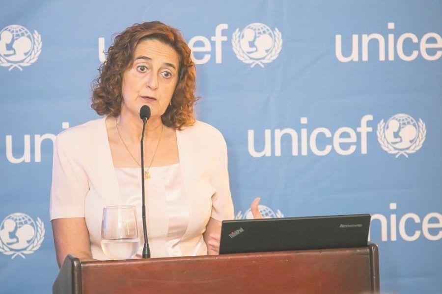<p><strong>UNICEF aplaude a la JCE por decisi&oacute;n de expedir c&eacute;dulas a adolescentes y pide que se extienda a todos los menores de edad</strong></p>