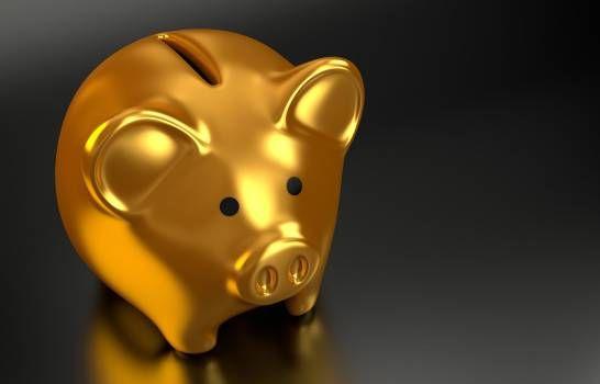 Se dispara la cotización del oro, impulsada por el debilitamiento del dólar