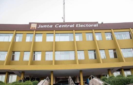 Oficinas de Junta Central Electoral en el exterior con el reto de montar elecciones en 40 días
