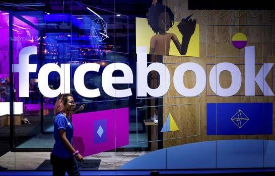 <h1>Facebook lanzará podcasts y transmisiones de audio en vivo</h1>