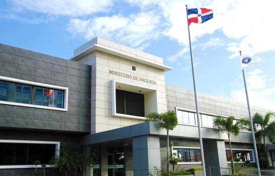 Gobierno asegura cuenta con los recursos para pagar sus compromisos del primer semestre