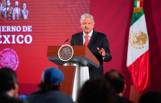 Líderes de Brasil y México atraen hostil criticismo por su débil respuesta ante el coronavirus