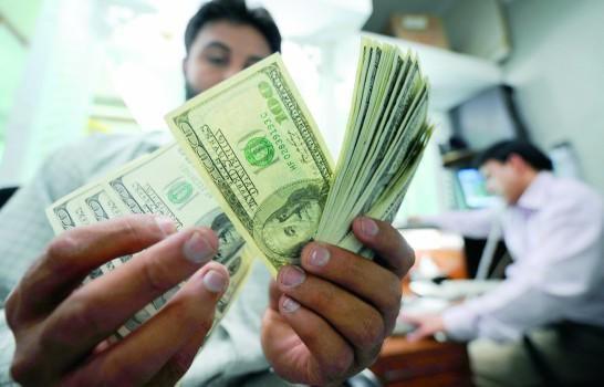 <p>Monto de la deuda p&uacute;blica se ha incrementado en US$2,633 millones en un semestre</p>