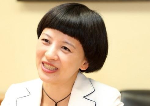 Gobierno China Populardispone de US$25 mil millones para financiar obras en RD