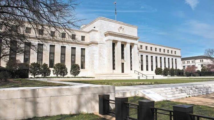 <h1>Elevada inflación duraría más de lo previsto: Fed</h1>