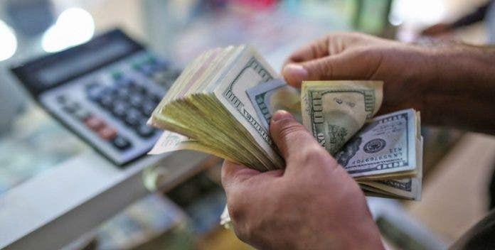 Banco Central toma medidas estabilizar dólar