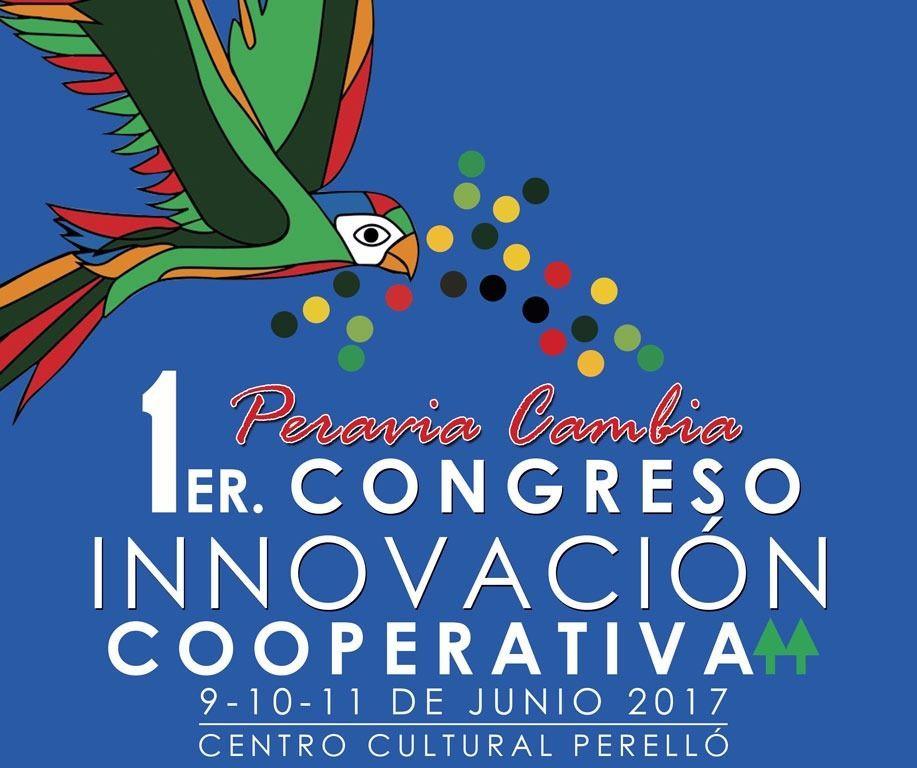 Se anuncia Primer Congreso de Innovación para jóvenes