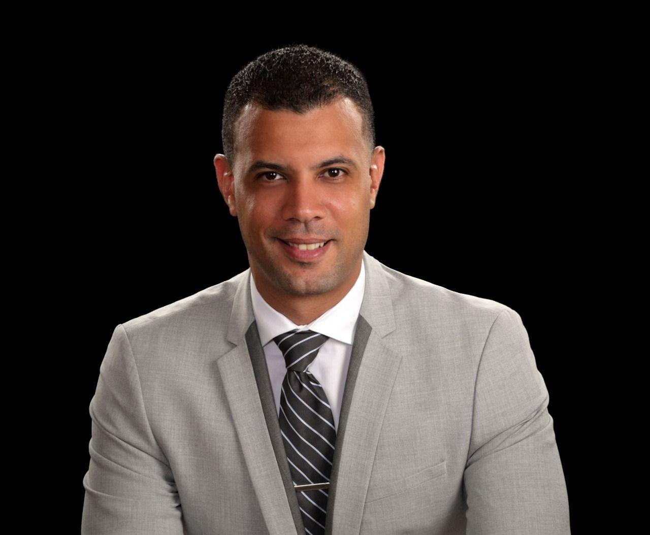 <p>Cemex designa a Rafael Villalona como director en los Emiratos &Aacute;rabes</p>