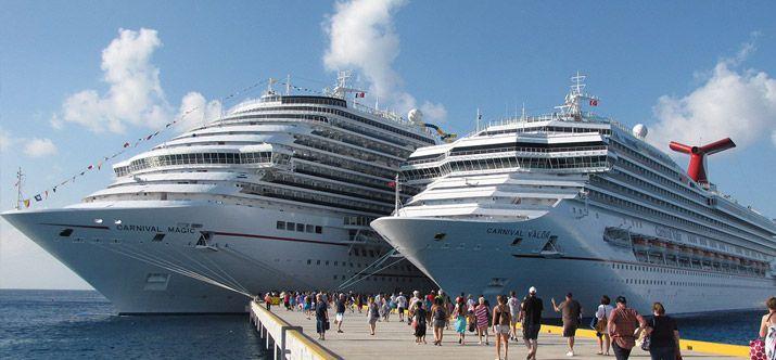 <p>Tour operadores piden al Ministro de Turismo&nbsp;profesionalismo en&nbsp;la industria para superar crisis con rapidez</p>
