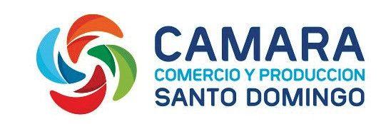 Todo un éxito servicios de Registro Mercantil- Cámara de Comercio y Producción de Santo Domingo