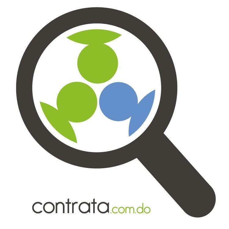 Contrata.com.do