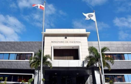 ADAFP explica en qué consiste la compra de deuda al Ministerio de Hacienda