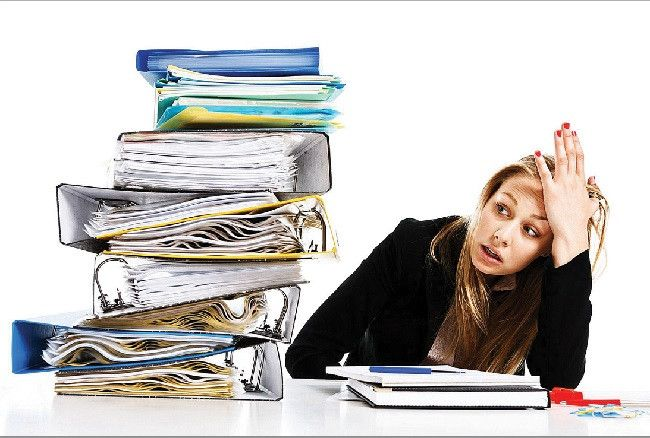 ¿Tienes un jefe demasiado exigente? ¡Aprende a manejarlo!