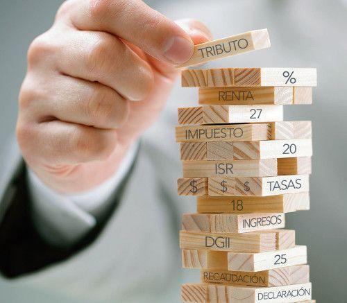 <p>Formalizar su negocio en la Rep&uacute;blica Dominicana- El impuesto sobre la Renta</p>