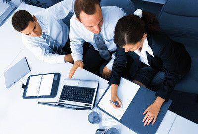 Formalizar su negocio en la República Dominicana: Estructuras corporativas