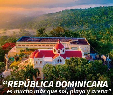Industria del turismo, una dinámica de crecimiento sostenido/ Ministerio del Turismo