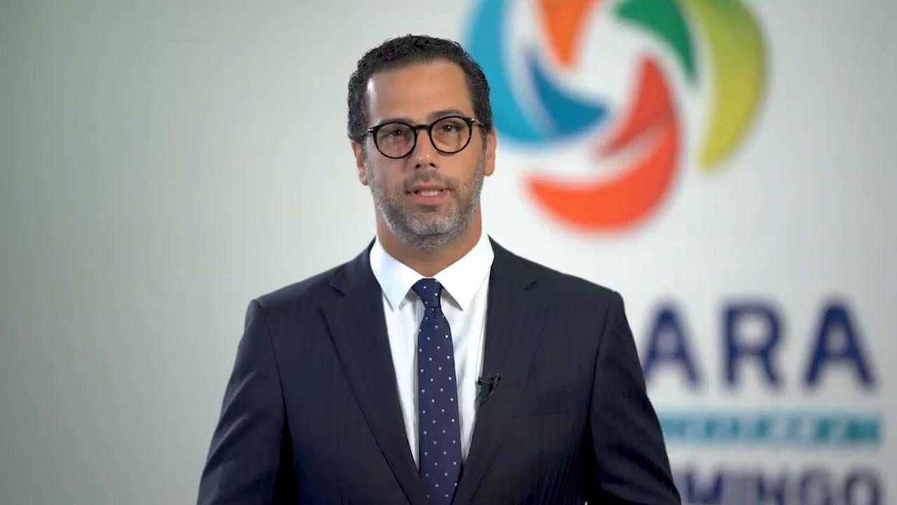 <p><strong>C&aacute;mara Santo Domingo aboga por implementaci&oacute;n de la&nbsp;Ley de Garant&iacute;as Mobiliarias</strong></p>