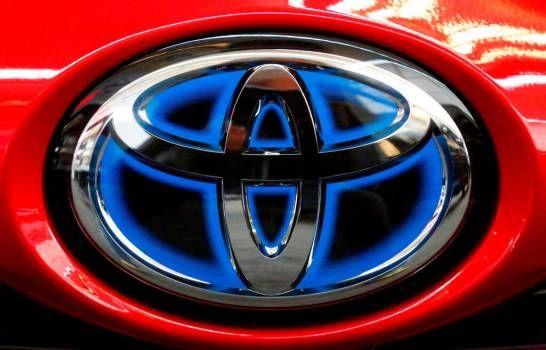Toyota cierra positivamente su año fiscal, pero anticipa caída para 2021