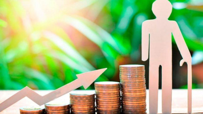 Se oponen uso fondos pensiones