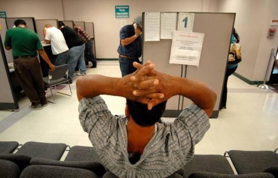 Seguro de desempleo, lejos de concretarse en República Dominicana