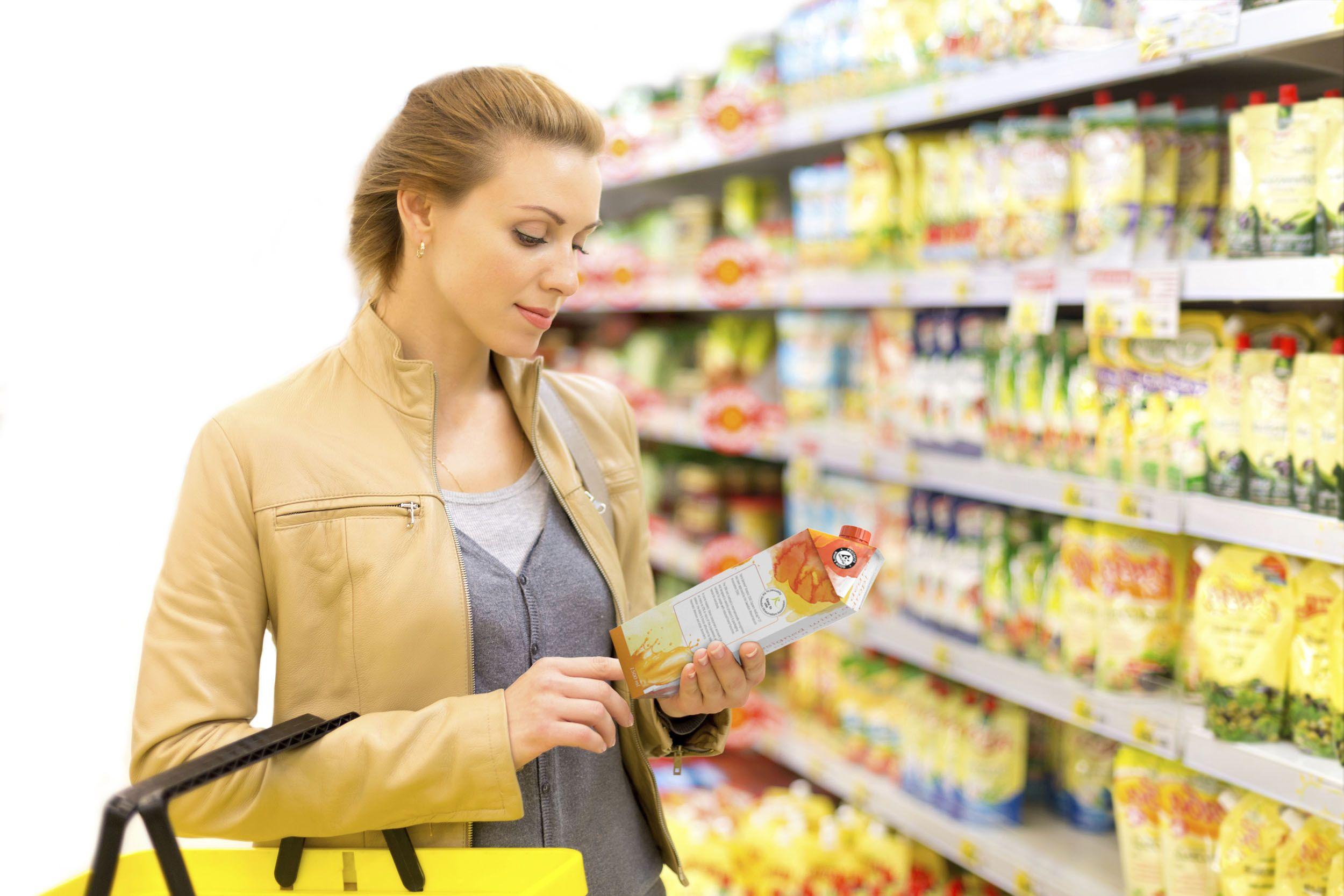 <p><strong>La importancia de escoger alimentos y bebidas seguras en medio de una pandemia</strong></p>