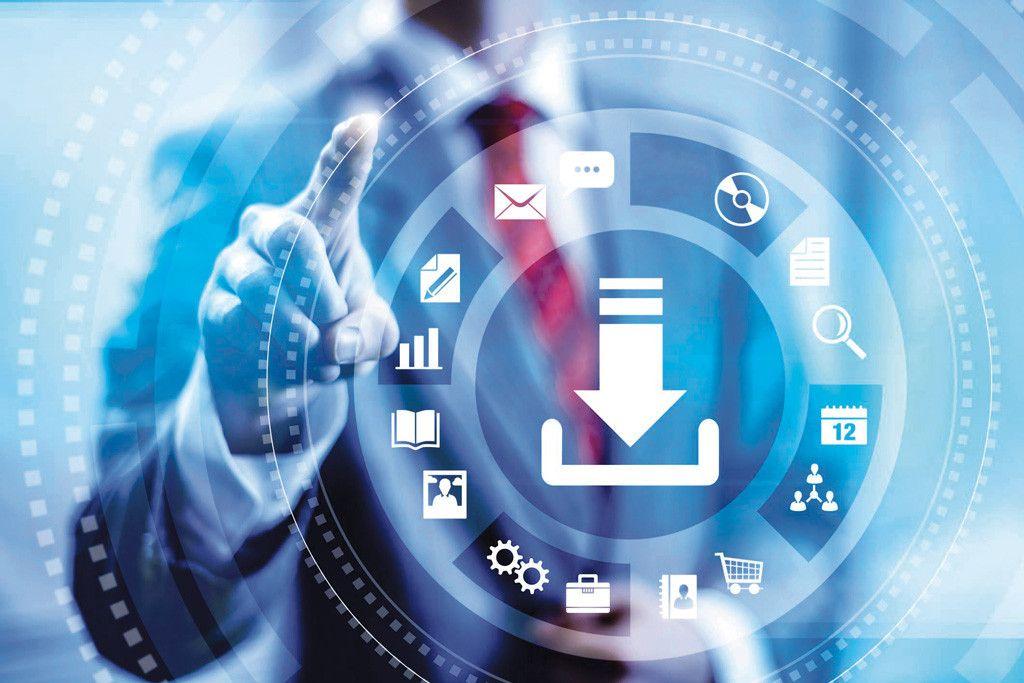 Digitalización en el mercado asegurador, una decisión estratégica
