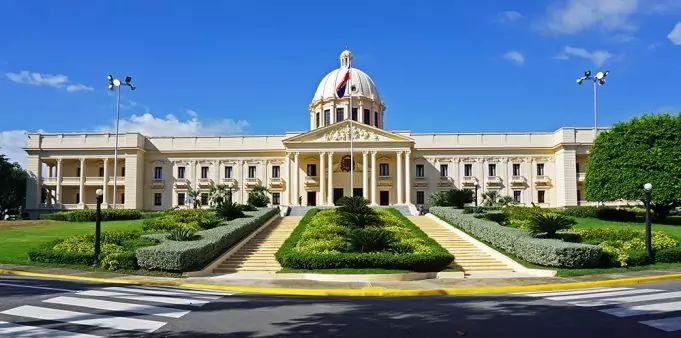 Danilo designa Comité de Emergencia y Gestión Sanitaria para combatir COVID-19
