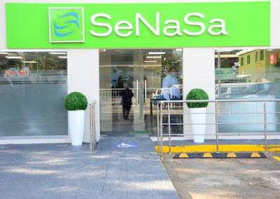 SeNaSa estrena nueva ubicación en San Pedro de Macorís