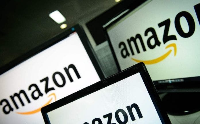 <p>Amazon prohibir&aacute; la venta de productos pl&aacute;sticos a partir del 21 de diciembre</p>