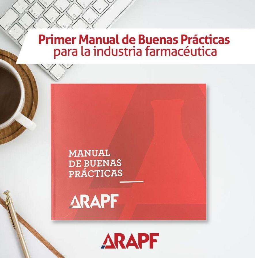 <p><strong>LLYC y ARAPF ganan importante premio internacional de relaciones p&uacute;blicas por Manual de Buenas Pr&aacute;cticas</strong></p>