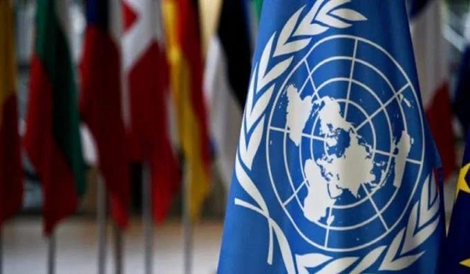 <p>La ONU necesita 35,000 millones de d&oacute;lares para la siguiente fase del desarrollo de vacunas y tratamientos</p>
