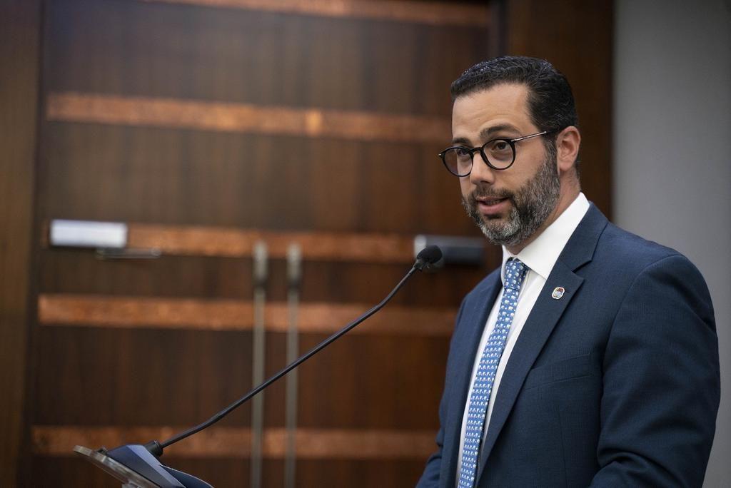 Cámara de Comercio Santo Domingo reanudará servicios presenciales con personal limitado y bajo estricto protocolo sanitario por COVID 19