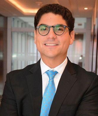 Banco Centroamericano de Integración Económica, cooperación financiera para la innovación, desarrollo y conectividad en República Dominicana