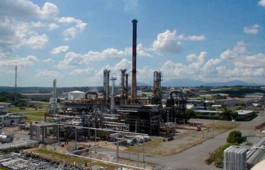 República Dominicana no puede aprovechar bajos precios del petróleo por poca capacidad de almacenamiento