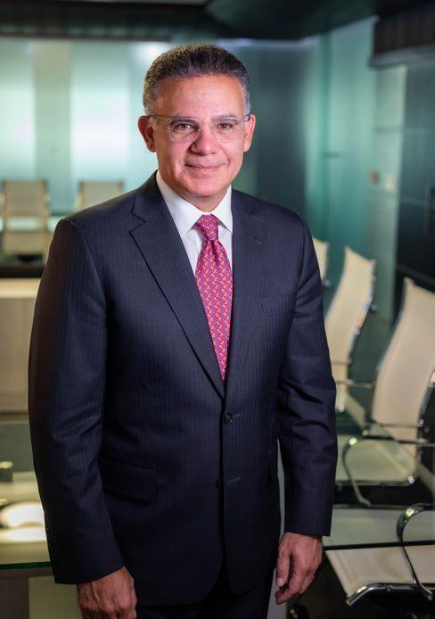 <p>CONEP: La Rep&uacute;blica Dominicana cuenta con un sector empresarial responsable y solidario</p>