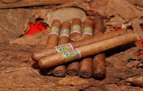 <h1>OMC rechaza apelaci&oacute;n de Rep&uacute;blica Dominicana sobre empaquetado gen&eacute;rico del tabaco</h1>  <ul> </ul>