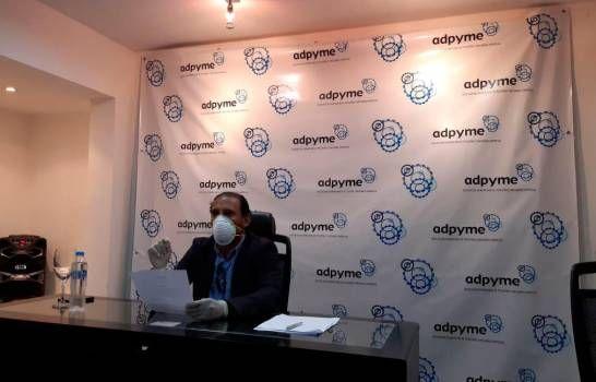 Empresas de muebles y electrodomésticos solicitan al gobierno su reapertura