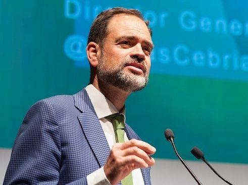 Empresas líderes saben gestionar su reputación incluso en plena crisis del coronavirus