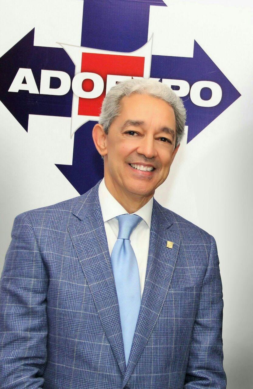 <p>ADOEXPO felicita a Luis Abinader, Raquel Pe&ntilde;a y autoridades congresuales electas</p>