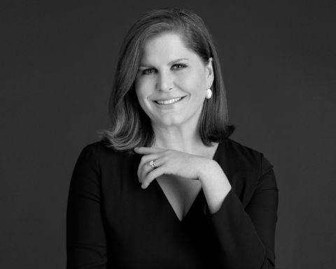 <p>The Est&eacute;e Lauder Companies anuncia que se retira su vicepresidenta ejecutiva de Comunicaci&oacute;n global, Alexandra Trower</p>