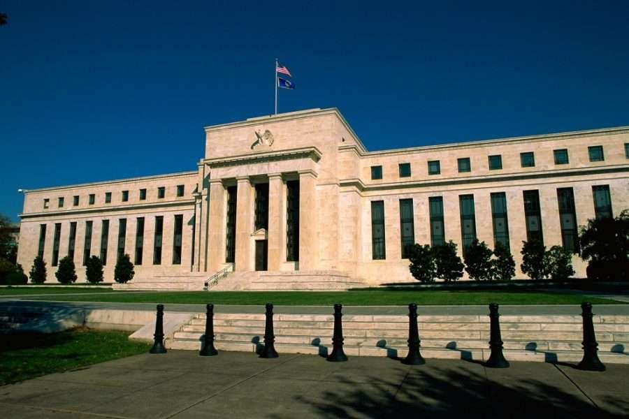 Fed optará por recortar tipos en EE.UU. si se mantiene debilidad económica