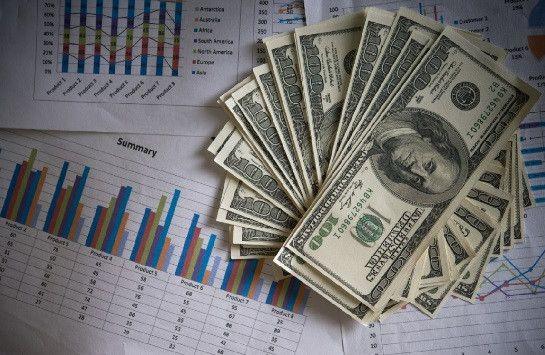 ¿Cómo invertir? El mundo no terminará