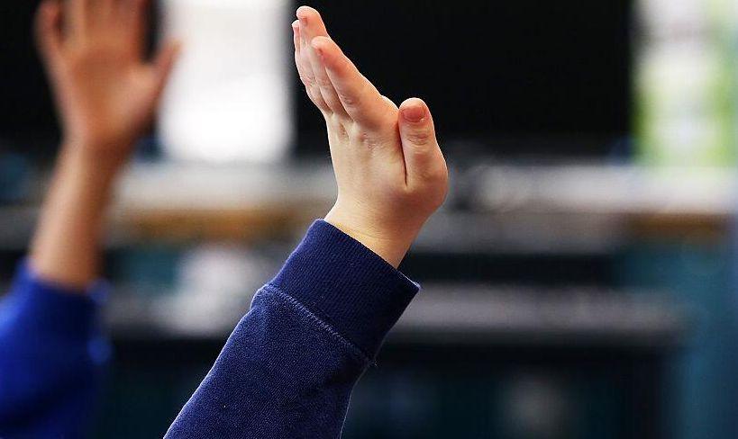 Las mejores escuelas de Georgia, según US News & World Report