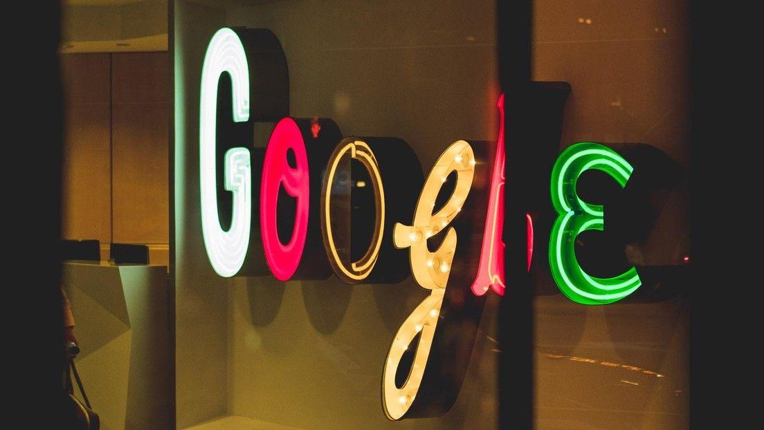 Google Authenticator permite exportar cuentas a otros dispositivos de Android