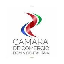 <p><strong>RUEDA DE NEGOCIOS Y NETWORKING</strong></p>  <p><strong>CAMARAS ITALIANAS AL EXTERIOR AMERICA LATINA Y CARIBE</strong></p>